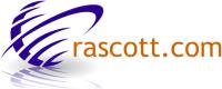 rascott.com