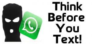 Whatsapp-uae