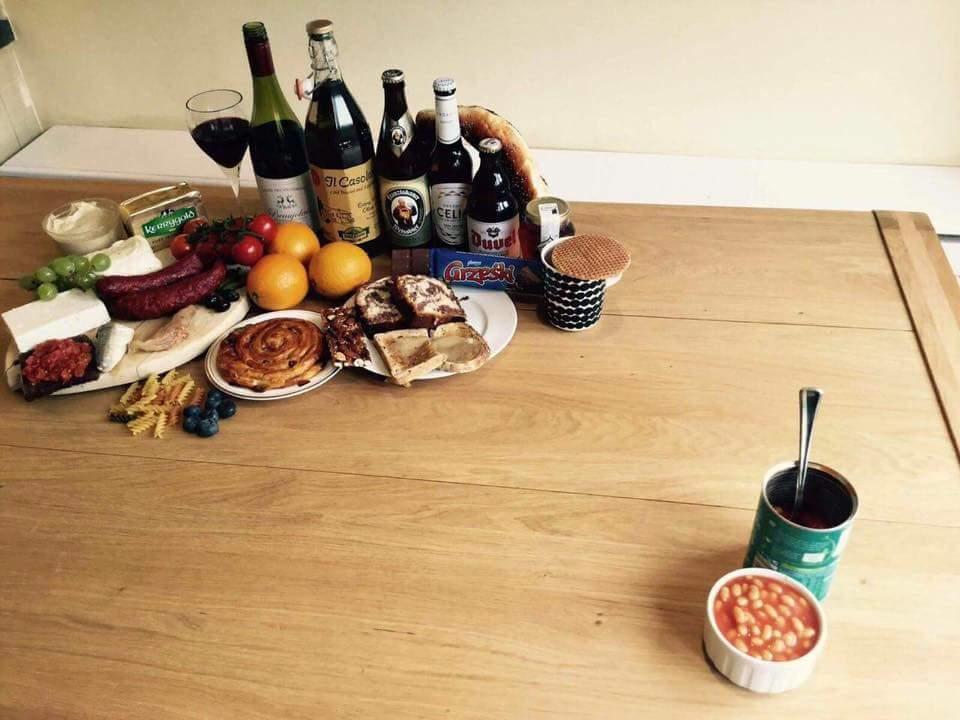 brexitfood